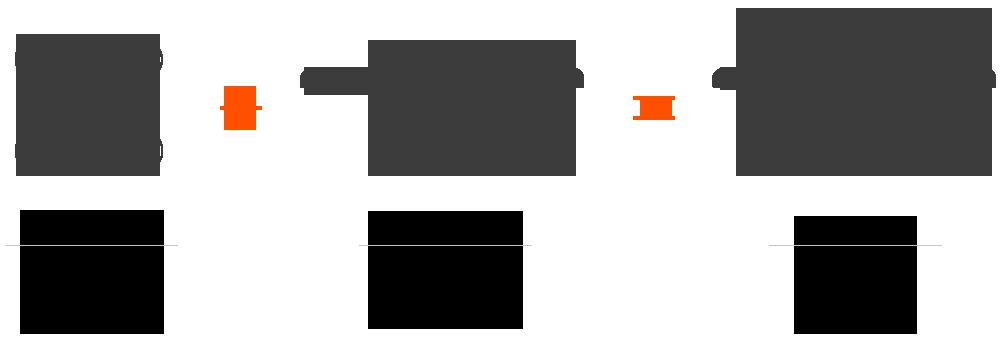 Lynx VTOL – SRP